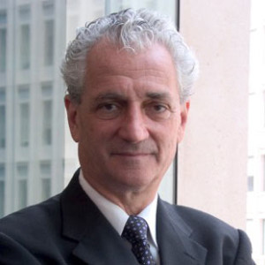 Daniel Kaufmann - RMF Advisory Council member