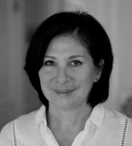 Sonia Balcazar - RMF Expert Review Committee Member