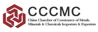 CCCMC