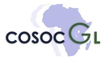 COSOC-GL