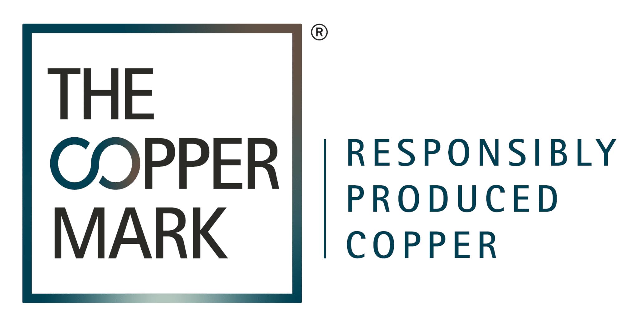 The Copper Mark
