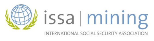 ISSA Mining