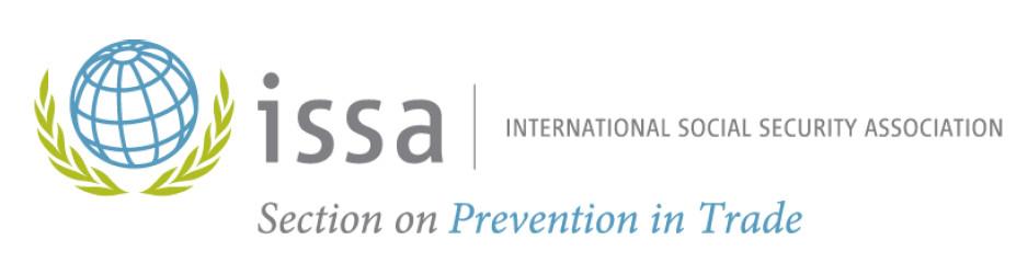 ISSA Trade