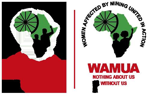 MACUA/WAMUA