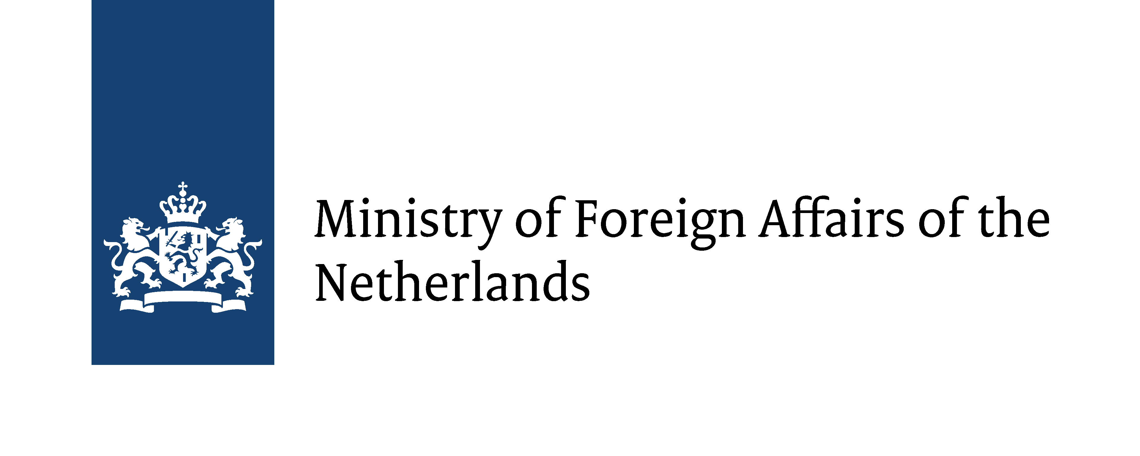 Minbuza
